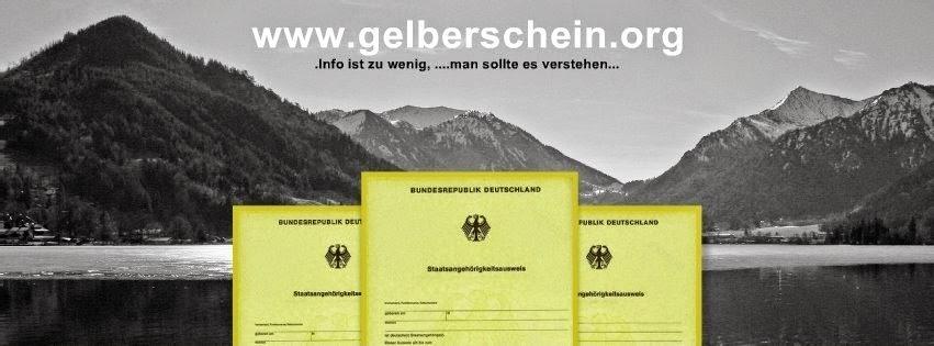 http://gelberschein.net/