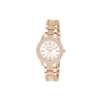 Henley Wrist Watch For Women