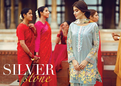 Cross-stitch-eid-lawn-collection-2017-unstitched-summer-dresses-15
