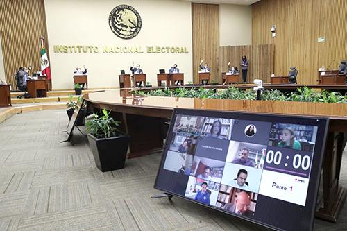 Enfrentan riesgo financiero considerable OPL de Aguascalientes, CDMX y Michoacán
