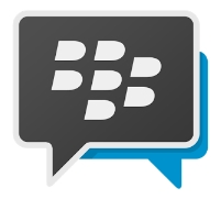 Multi BBM v3.0.0.18 APK (BBM1,BBM2,BBM3,BBM4) Latest Version