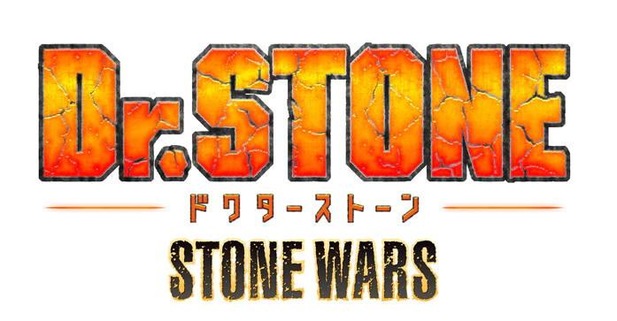 Anime Dr. Stone Akan Mendapat Season 2
