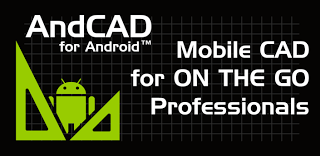 AndCAD 1 8 5 Full APK | Andro Apps Free