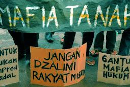 Listyo Sigit Prabowo Ungkap Perintah Tindak Kasus Mafia Tanah Berdasar Instruksi Jokowi