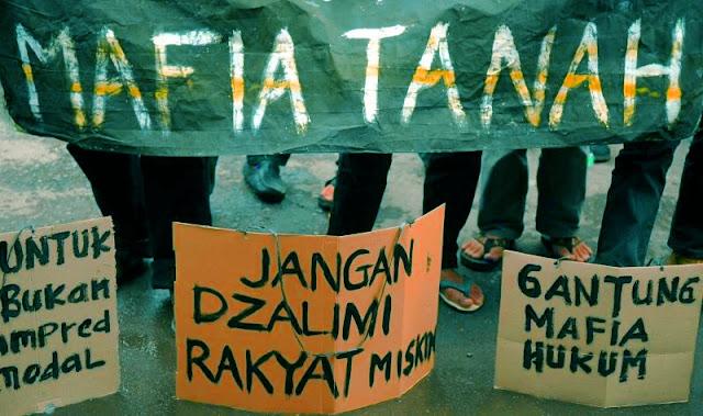 Listyo Sigit Prabowo Ungkap Perintah Tindak Kasus Mafia Tanah Berdasar Instruksi Jokowi.lelemuku.com.jpg