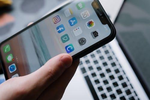 حيل iPhone لتجعلك تستخدمه بشكل أفضل