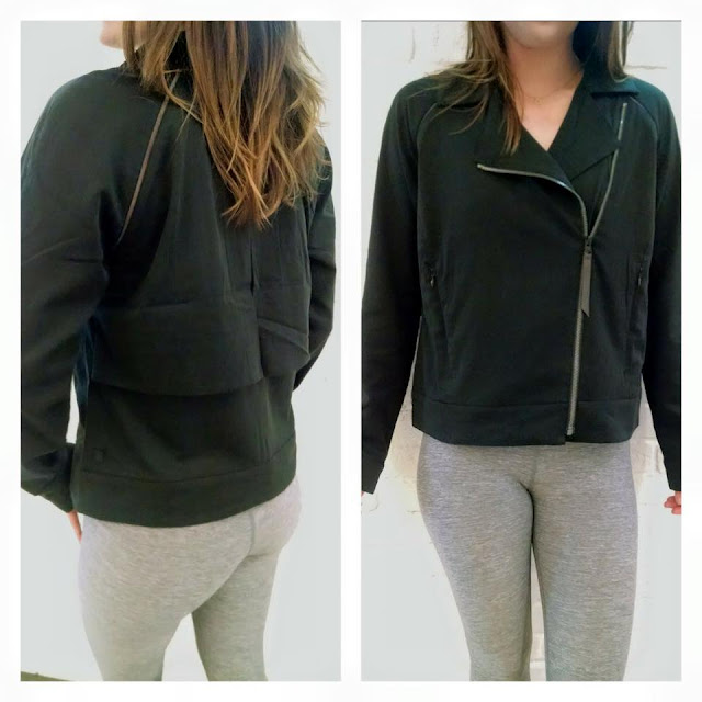 lululemon-soft-summer-jacket