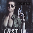 Lost in Shadows (Lost, #2) by Anita DeVito