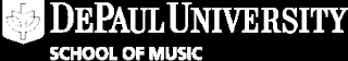 Jeremy Jordan Performs in Recital at Chicago s DePaul University Nov. 10, 5 PM
