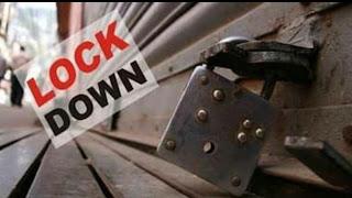 Bihar Lockdown: बिहार में 6 सितंबर तक बढ़ा लॉकडाउन, जानिए क्या खुलेगा क्या रहेगा बंद