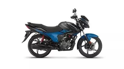 Hero Best mileage bikes in india