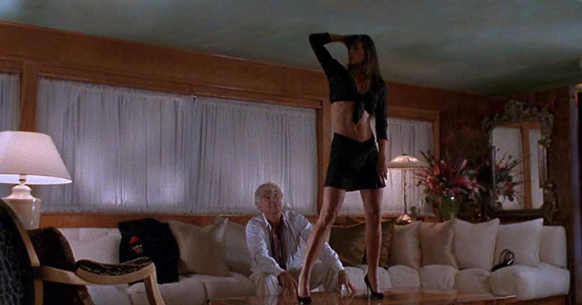 naked Butt Caroline Wozniacki (99 photo) Sexy, YouTube, lingerie