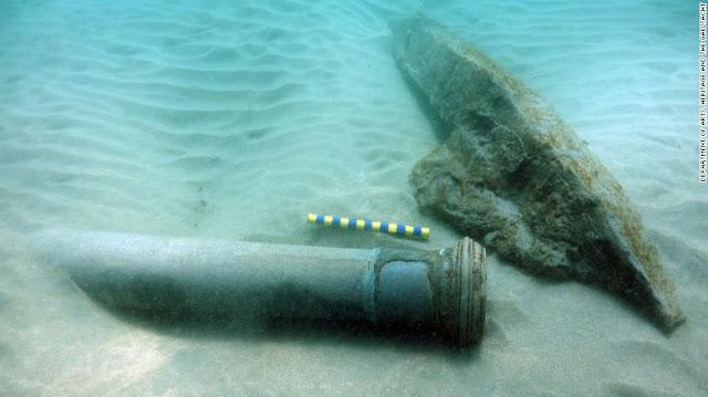 καρχαρίες βασιλιάδες που χρονολογούνται από τις εμπορικές Ουκρανικό site γνωριμιών
