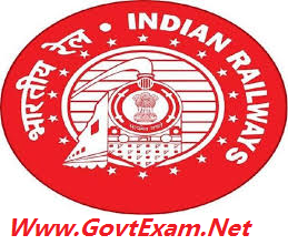 Western Railway ALP & Technician Recruitment 2019