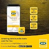 MTN Introduce New Cheap Data Plans + Free 4GB Data.