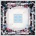 "Kooley High - ""Never Come Down"" (Album)"