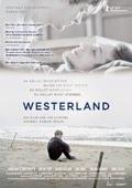 Westerland, 2
