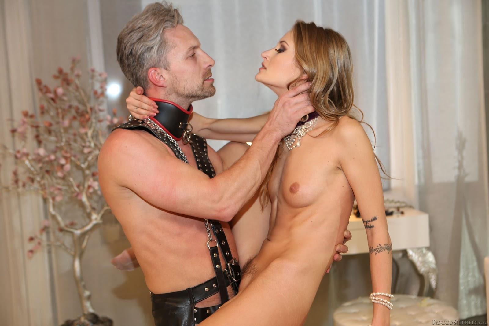 Roccos Time Master Sex Witches Sc3,4K ,ANAL ,ITALIA ,ROCCO SIFFREDI , THREESOME ,UNCENSORED, WESTEN ,WESTEN PORN , Tiffany Tatum