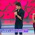 Vocês viram?: casal piauiense tenta reconciliação em programa da RecordTV
