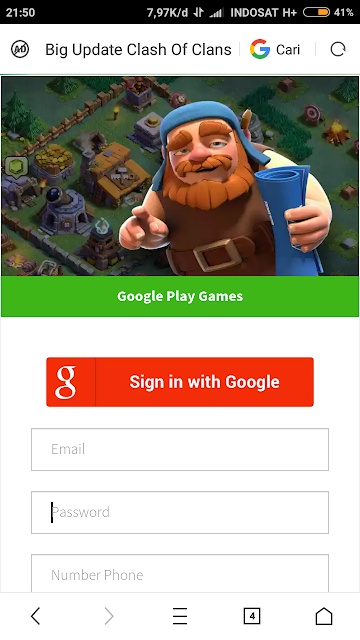 Game Offline Seperti Coc : offline, seperti, Download, Seperti, Clash, Royale, Offline, Coralie, Topsite