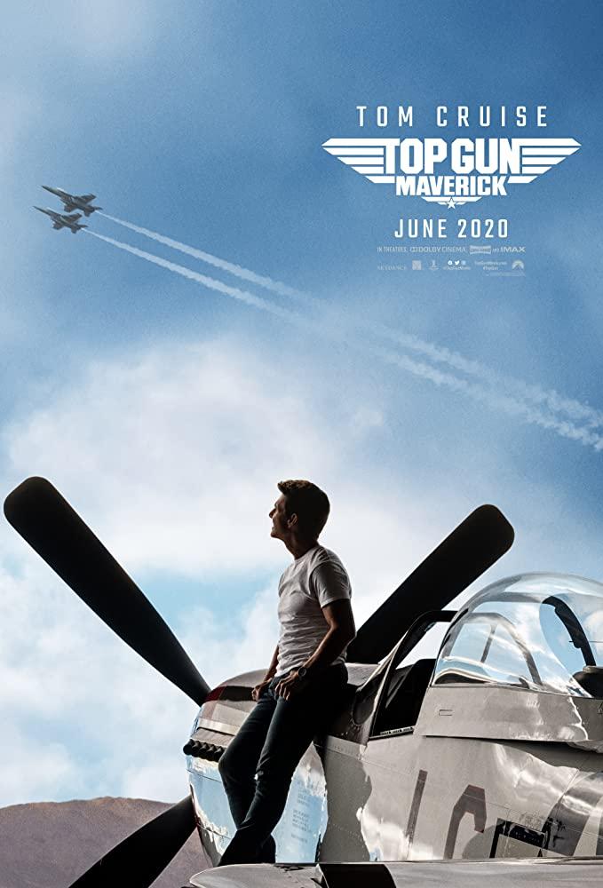 Xem Phim Phi Công Siêu Đẳng Maverick - Top Gun: Maverick Full Vietsub   Thuyết Minh HD Online