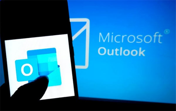 How to Change Outlook Signature