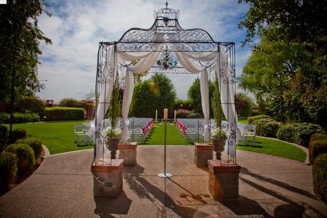 Wedding Venue Mesa Stonebridge Manor Mesa AZ