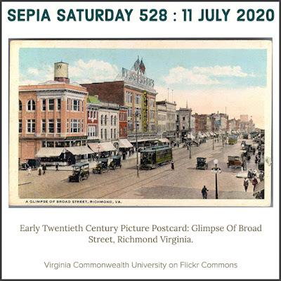https://sepiasaturday.blogspot.com/2020/07/sepia-saturday-528-11-july-2020.html