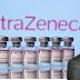Μέχρι και ο Πορτοσάλτε τους κράζει για το AstraZeneca