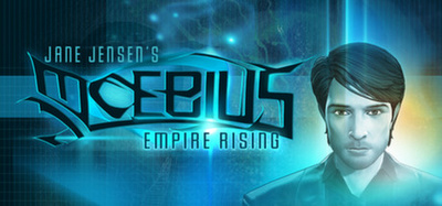 Free Download Moebius Empire Rising PC Game Moebius Empire Rising-FLT