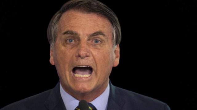 Má conduta de Bolsonaro pode abrir caminho para o impeachment