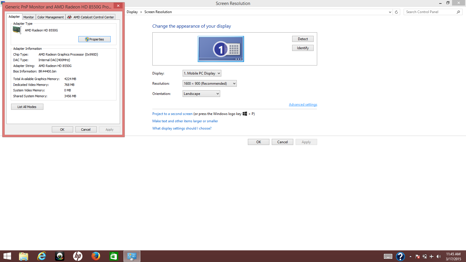 Amd overdrive cpu overclock   AMD Overdrive Autoclock safe