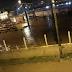 Chuva causa enormes prejuízos aos feirantes do Centro de Abastecimento de Ipirá
