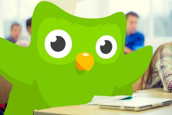 تعليم اللغة الانجليزية للاطفال مجانا بالصوت والصورة مع أفضل تطبيق  لتعلم جميع اللغات مجانا