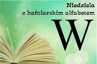 http://misiowyzakatek.blogspot.com/2018/07/niedziela-z-hafciarskim-alfabetem-w.html