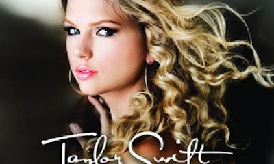 Download Lagu Taylor Swift Full Album Mp3 Lengkap
