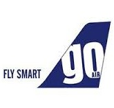 Go Air Freshers Trainee Recruitment