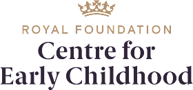 The Royal Foundation Centre for Early Childhood - projekt księżnej Kate!