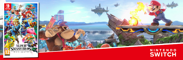 https://pl.webuy.com/product-detail?id=045496422899&categoryName=switch-gry&superCatName=gry-i-konsole&title=super-smash-bros.-ultimate&utm_source=site&utm_medium=blog&utm_campaign=switch_gbg&utm_term=pl_t10_switch_pg&utm_content=Super%20Smash%20Bros.%20Ultimate