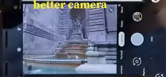 Best Camera Smartphone in 15000 - 20000 in 2020  *No chance*