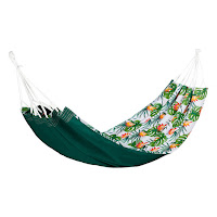 Best Hammocks for Christmas - Women's Christmas Gift Ideas