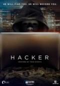 Film Hacker (2015) Full Movie WebRip