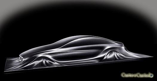 O Desafio dos 13 Carros misteriosos: Identifique-os se for capaz!