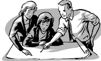 Proses Perencanaan Strategi dalam Manajemen Organisasi - Studi Manajemen