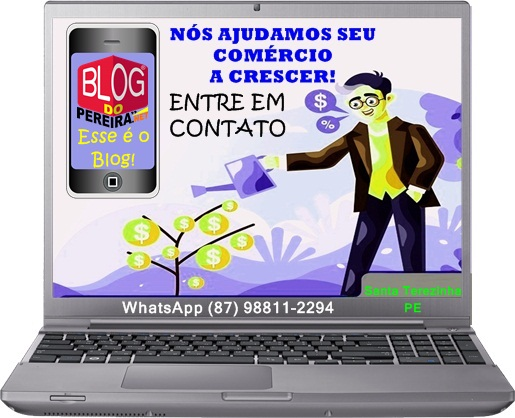 https://api.whatsapp.com/send?phone=5587988112294&text=Olá,%20meu%20amigo!.