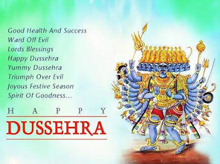 dussehra story for kindergarten; dussehra story in hindi; dussehra - wikipedia; dussehra essay; dussehra story in malayalam; about dussehra in english; dussehra meaning; dussehra 2020