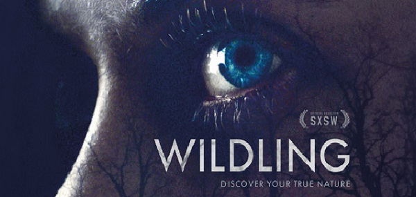 film april 2018 wildling