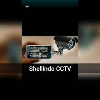 http://www.shellindo-cctv.com/2020/04/pasang-cctv-camera-bungursari.html