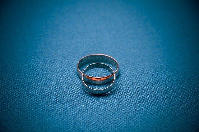 Empat Jenis Pernikahan yang Dilarang Dalam Islam