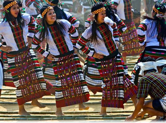 www.knowindianhistory.com